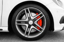 Signature Motors - Testimonials